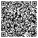 QR code with David L Rich Law Offices contacts