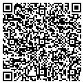QR code with Pine Ridge Chevron contacts