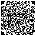 QR code with Lama WPB Motorcycle Club contacts