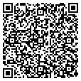 QR code with Radtech Inc contacts