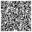 QR code with Alex A Dow Attorney At Law contacts