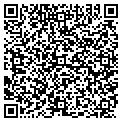 QR code with Landrum Software Inc contacts