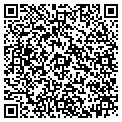 QR code with Abba Enterprises contacts