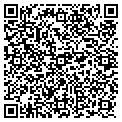 QR code with Sunshine Book Sellers contacts