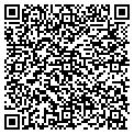 QR code with Digital Planet Technologies contacts