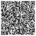QR code with Able Moving Company contacts