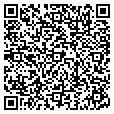 QR code with Candy Co contacts