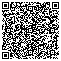 QR code with Silver Oaks Mobile Home Park contacts