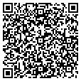 QR code with Horizon contacts