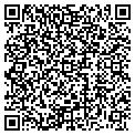 QR code with Hogan Lawn Care contacts
