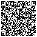 QR code with Allied Business Service contacts