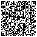 QR code with Family Planning contacts