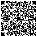 QR code with Bonita Springs Family Practice contacts