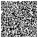 QR code with Connie's Kitchen contacts