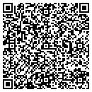 QR code with International Fishing Devices contacts