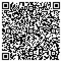 QR code with Sparr Truck Parts and Sales contacts