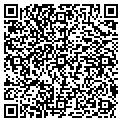 QR code with Alfonso's Brothers Inc contacts