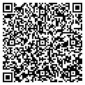 QR code with El Colonial Supermarket Service contacts
