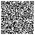 QR code with Lee County Fishing Licenses contacts