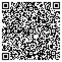 QR code with Home Respiratory Solutions contacts