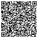 QR code with Dimitris Seaside Restaurant contacts