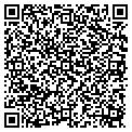 QR code with Tampa Heights Apartments contacts