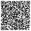 QR code with Palm Tree Cafe contacts