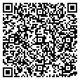 QR code with Euro-Jet contacts