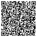 QR code with Complete Image Systems contacts