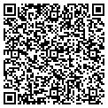 QR code with Coldstar Inc contacts