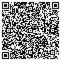 QR code with Telecel LLC contacts