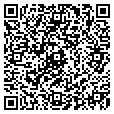 QR code with Toscana contacts