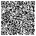 QR code with Tek-Star Computer Service contacts