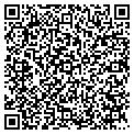 QR code with Royal Palm Collection contacts