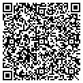 QR code with Whitfield Dental Office contacts