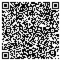 QR code with Hot USA Travel & Tour Inc contacts