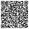 QR code with Veba Inc contacts