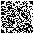 QR code with Allan Kaplan MD contacts