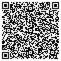 QR code with Lake Worth Accounts Payable contacts