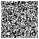 QR code with Carey Lafayette Interior Trim contacts