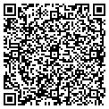 QR code with Goulets Refrigeration Inc contacts
