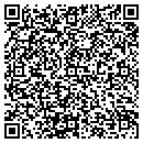 QR code with Visionary Systems Support Inc contacts