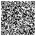 QR code with Piedra Holdings LLC contacts