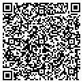 QR code with Haromy Family Ltd Partners contacts