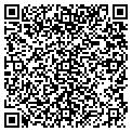 QR code with Dave Thomas Education Center contacts