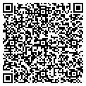 QR code with Shabby Cottage Chic contacts