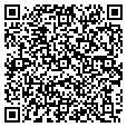 QR code with PC One contacts