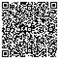QR code with Home Base Security contacts