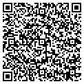 QR code with Interior Design Concepts contacts