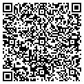 QR code with Robert E Abreu Law Office contacts